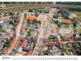 Südliche Neustadt