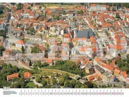 Zentrum Weißenfels