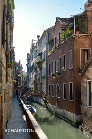 Venedig vertikal II