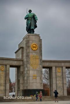 gehört auch zur Berlin-Geschichte