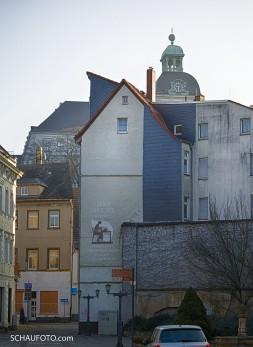 Lehmstedt-Giebel