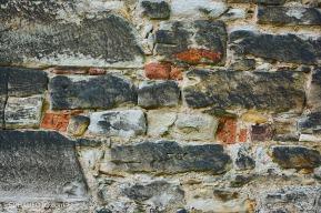 (2014) Mischmauerwerk