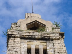 Turmkopf 2005