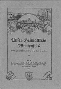 Heft 4 / 1927