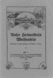 Heft 11 / 1928