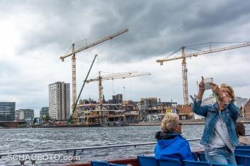Boomtown Kopenhagen