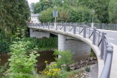 Heinrich Knoch Brücke