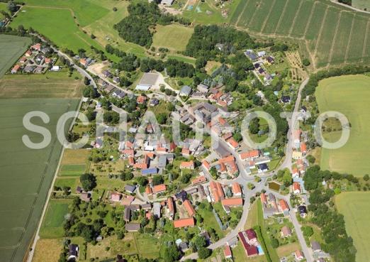 Kösslitz-Wiedebach