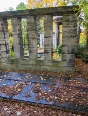 Familiengrab Dietrich, Weißenfels - 13