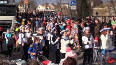 Karneval 2017-02