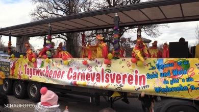 Karneval 2017-04