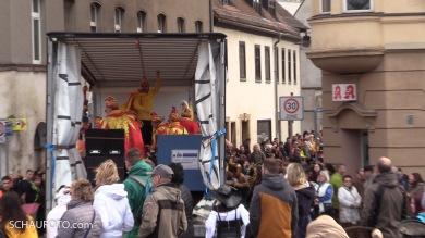Karneval 2017-07