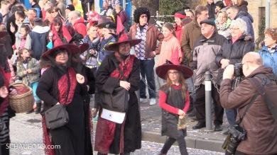Karneval 2017-09