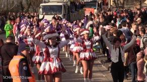 Karneval 2017-15