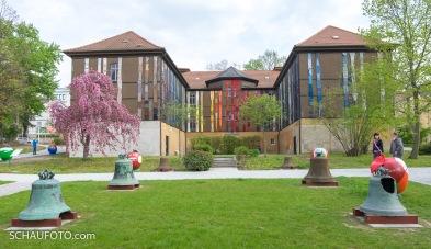 am Glocken Stadt Museum