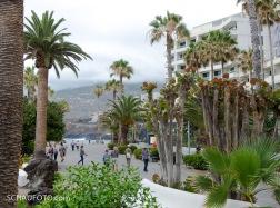 große Promenade