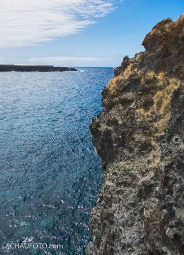 Steilküstenangler