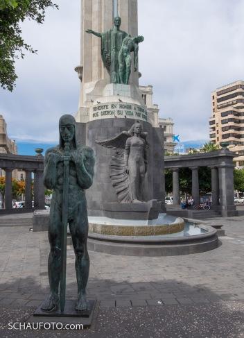 Völkerschlachtdenkmal-Ästhetik