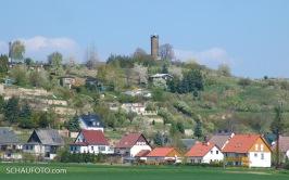 Landmarke Bergerturm (2005)
