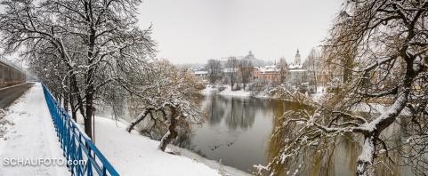 Weißenfelser Wintersaale 2018 (2)