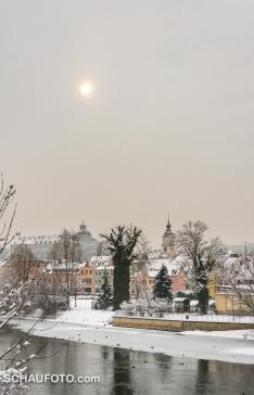 Weißenfelser Wintersaale 2018 (4)