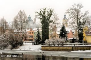 Weißenfelser Wintersaale 2018 (5)