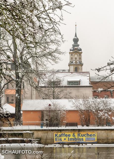 Weißenfelser Wintersaale 2018 (6)