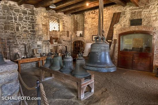 Glockenbeispiele